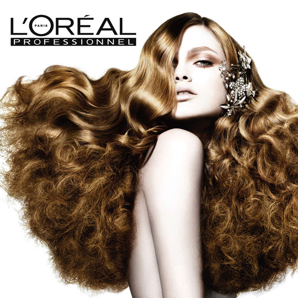 loreal hair style l or 233 al professionnel bianchi s salon and spa 8964 | bianchis loreal salon