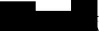 bianchi's salon spa logo black